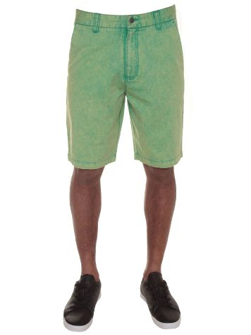 Volcom Frozen Regular Chino Mix Shorts