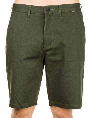 Hurley One & Only Chino Shorts