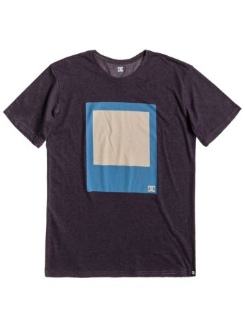 DC 4Th Corner T-Shirt