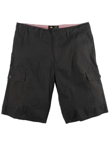 Emerica Distro Cargo Shorts