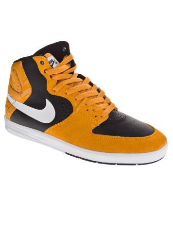 Nike Nike Paul Rodriguez 7 High Sneakers