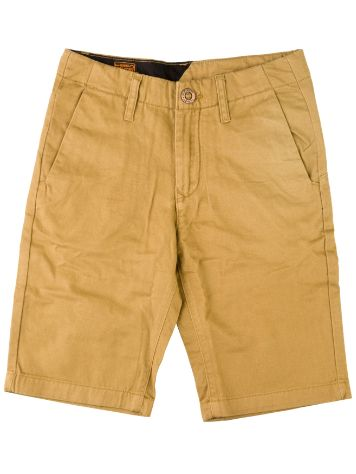 Volcom Faceted Shorts Boys