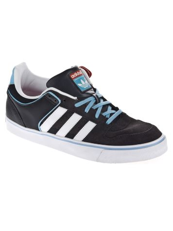 adidas Originals Culver Vulc Sneakers