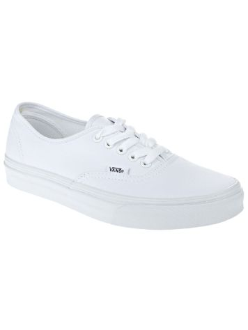 Vans Authentic Sneakers Women