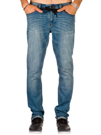 Empyre Revolver Jeans