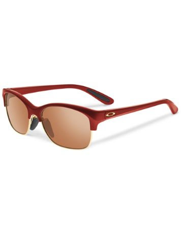 Oakley Rsvp autumn