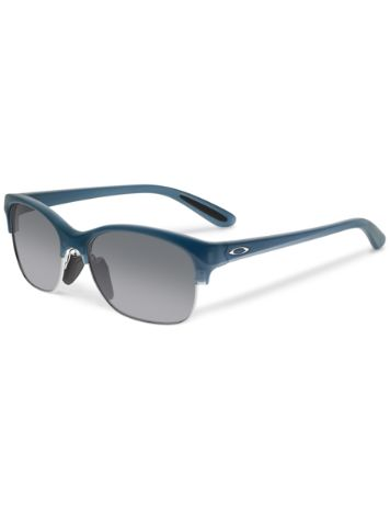 Oakley Rsvp frosted blue daisy