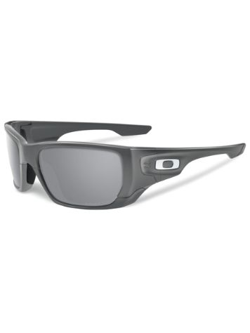 Oakley Style Switch matte dark grey