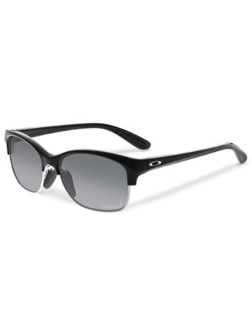 Oakley Rsvp polished black