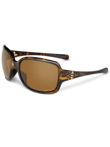Oakley Break Point tortoise