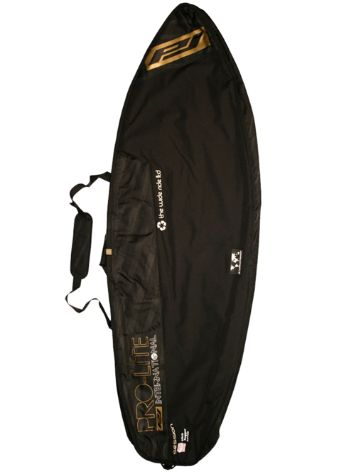 Pro-Lite B.Bag Wide 5mm 5'10