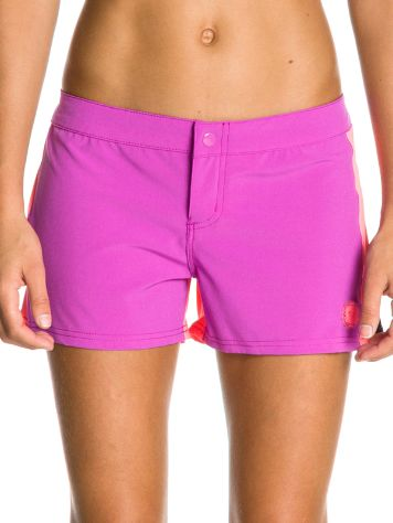 Roxy Current Swell Boardshorts