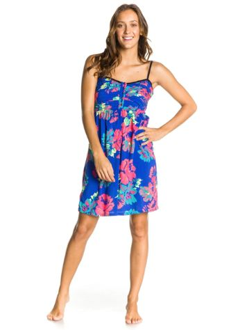 Roxy One Thing Dress