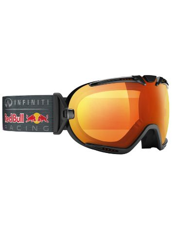 Red Bull Racing Eyewear Boavista Black