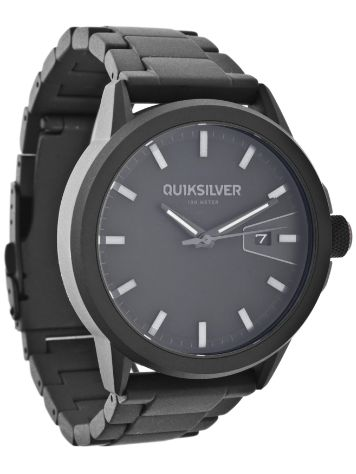 Quiksilver Kombat Watch