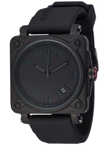 Quiksilver Kommander Watch