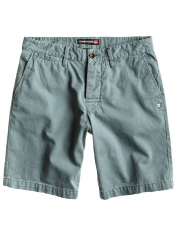 Quiksilver Krandy 19 Shorts
