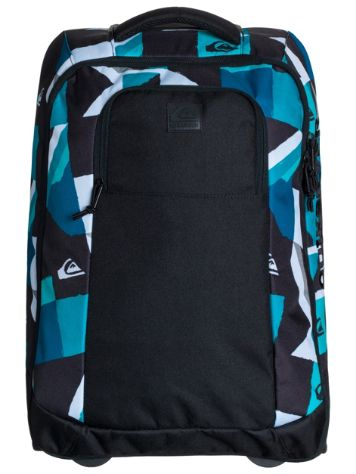 Quiksilver Polo Bag