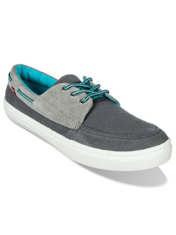 Quiksilver Surfside Plus Slippers