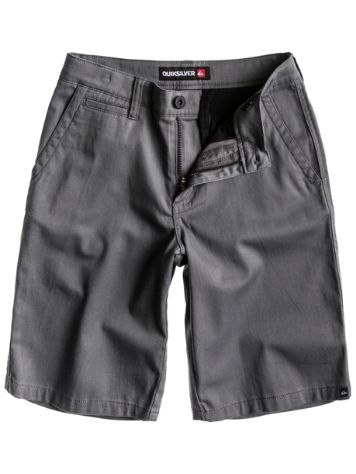 Quiksilver Union 20 Shorts Boys