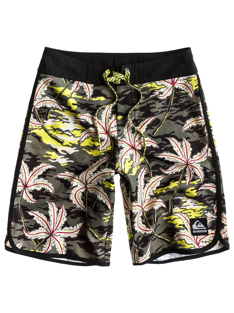 back the pack 18 boardshorts