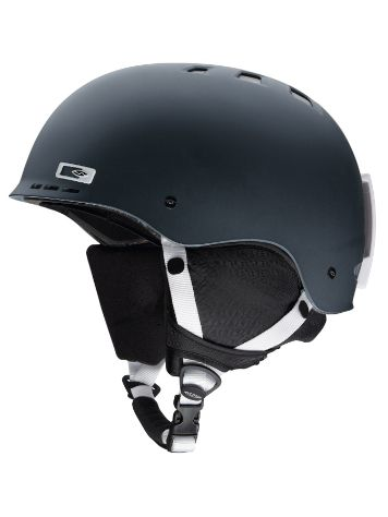 Smith Holt-Ad Helmet
