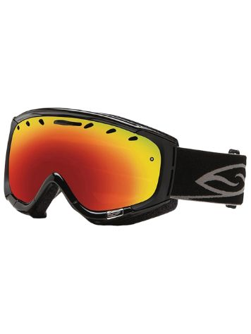 Smith Phenom Spherical Reg black 13