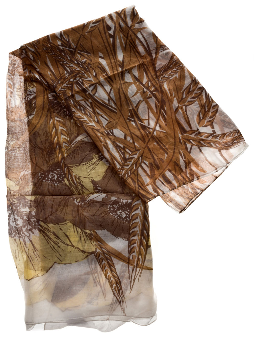 hueftgold-pole-scarf