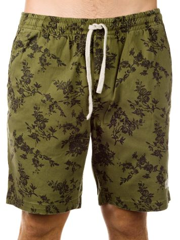 Lira Colonial Boardshorts
