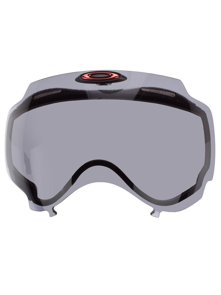 Oakley Airwave Goggles 2017
