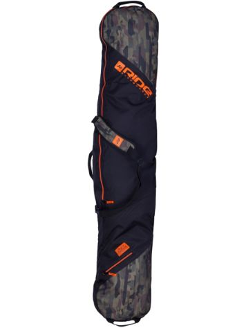 Ride Blackend 157 Boardbag