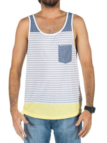 Rip Curl Brash Fusion Tank Top