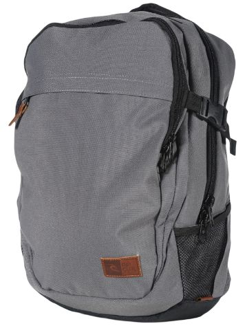 Rip Curl Newcast So Lead Backpack