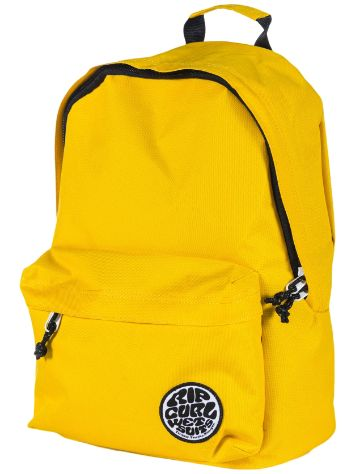 Rip Curl Ws Dome Backapack