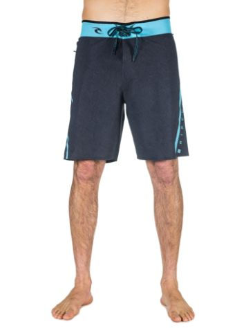 "Rip Curl Mirage Mf1 2.0 20"" Boardshorts"