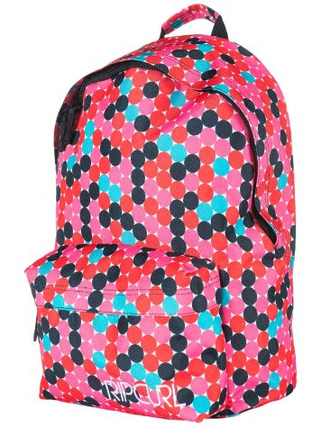 Rip Curl Kuta Dome Backpack