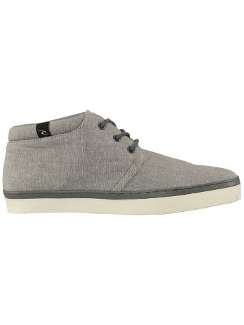 Rip Curl Scout Sneakers