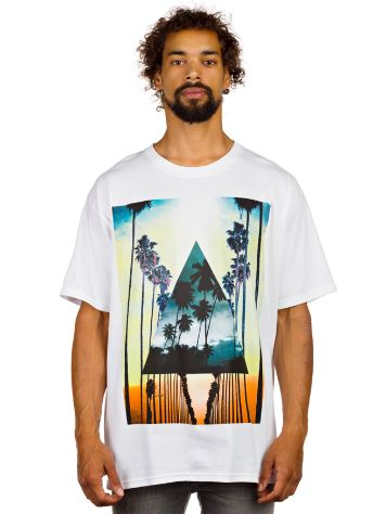 Empyre Palm Beach Drive T-Shirt