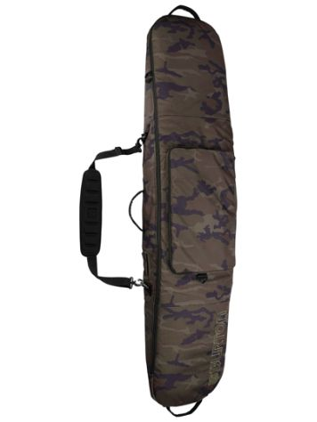 Burton Gig Bag 146cm Boardbag