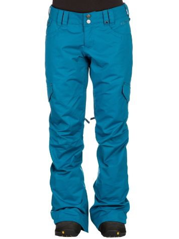 Burton Miss Wilds Pants