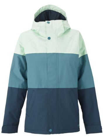 Burton Radiant Jacket