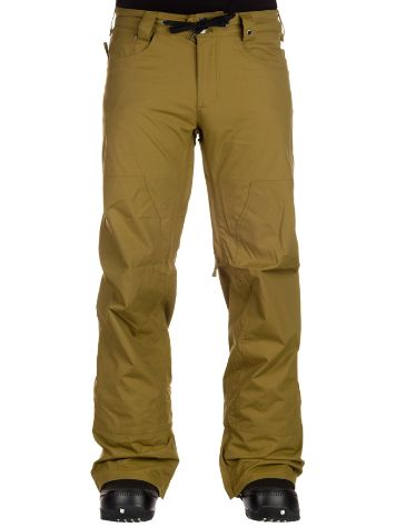 Burton Twc Greenlight Pants