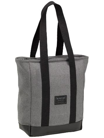 Burton Catherine Tote Bag
