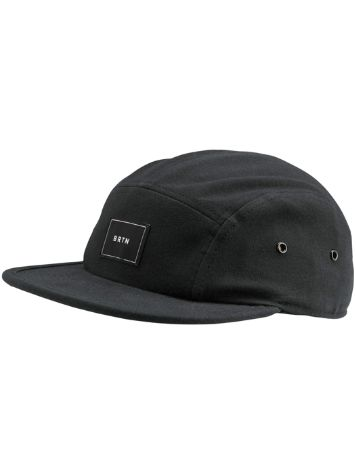 Burton Thompson Cap