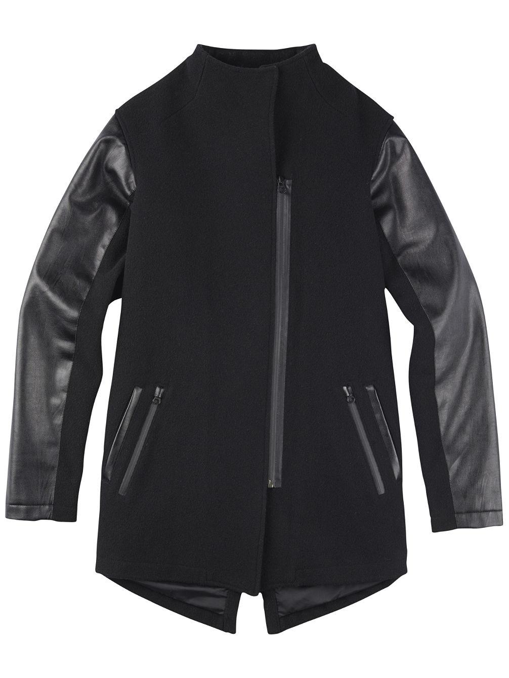 burton-regent-jacket