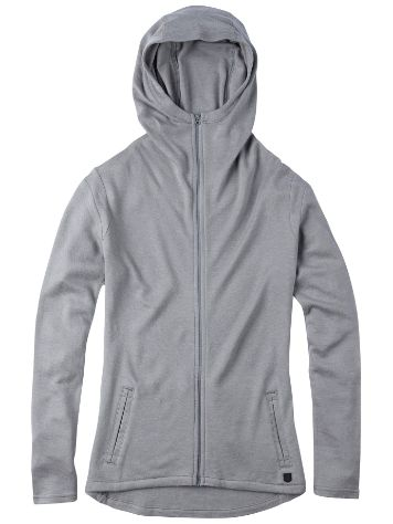 Burton Negani Fleece Jacket