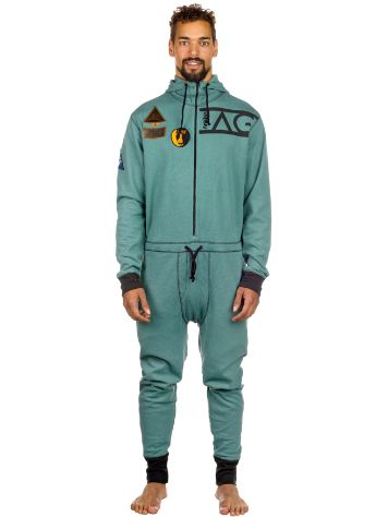 Analog Launch Pre Pack Onepiece