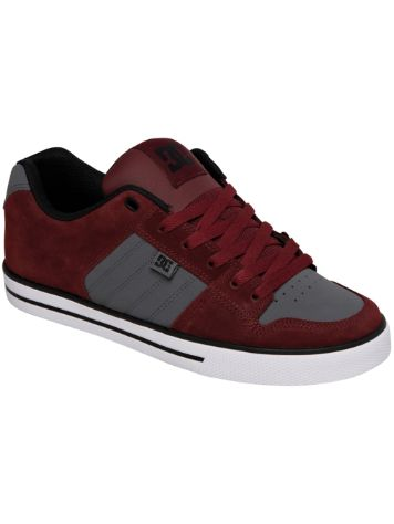 DC Course Skateshoes