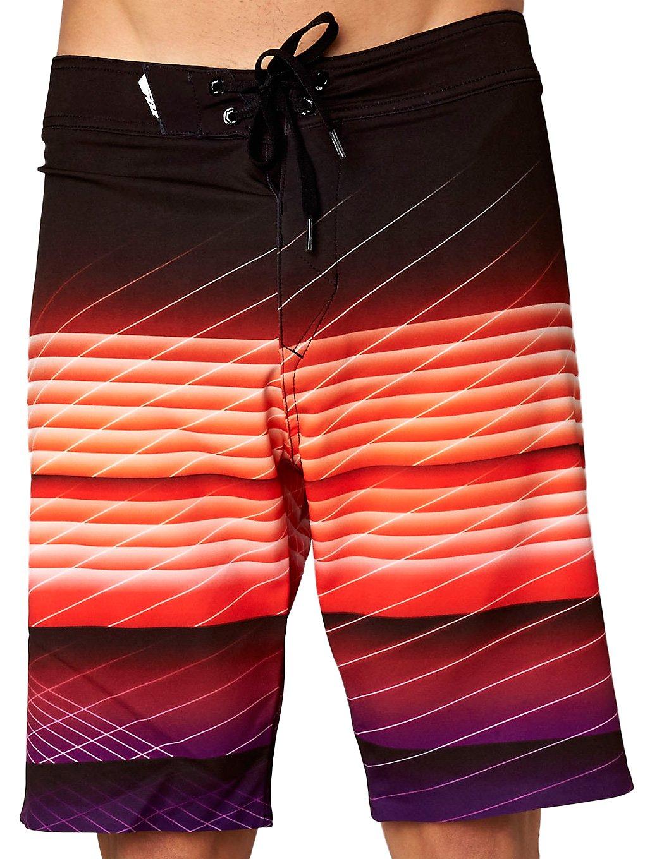 Fox Astro Boardshorts