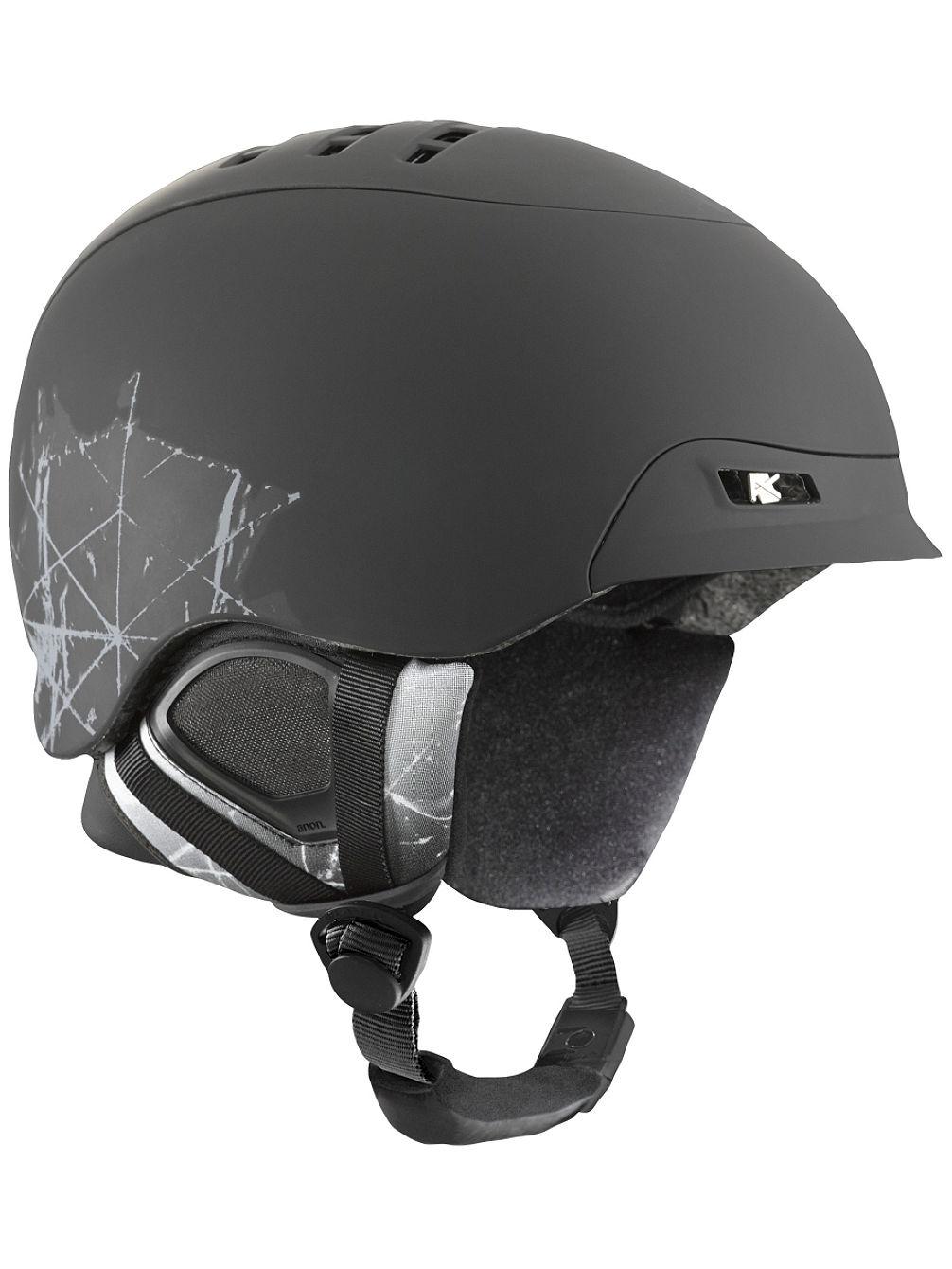 anon-nelson-helmet